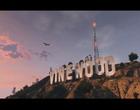 Grand Theft Auto 5 gta5-19.jpg