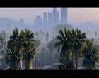Grand Theft Auto 5 gta5-2.jpg