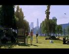 Grand Theft Auto 5 gta5-3.jpg