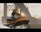 Grand Theft Auto 5 gta5-4.jpg