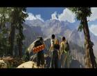 Grand Theft Auto 5 gta5-5.jpg