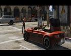 Grand Theft Auto 5 gta5-6.jpg