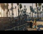 Grand Theft Auto 5 gta5-7.jpg
