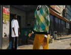 Grand Theft Auto 5 gta5-8.jpg
