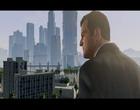 Grand Theft Auto 5 gta5-9.jpg