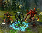 Heroes of Might and Magic 6 hmm6-41.jpg