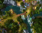 Heroes of Might and Magic 6 hmm6-42.jpg