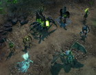 Heroes of Might and Magic 6 hmm6-44.jpg