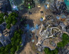 Heroes of Might and Magic 6 hmm6-45.jpg