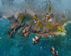 Heroes of Might and Magic 6 hmm6-46.jpg