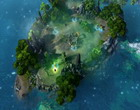 Heroes of Might and Magic 6 hmm6-47.jpg