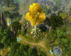 Heroes of Might and Magic 6 hmm6-48.jpg