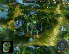 Heroes of Might and Magic 6 hmm6-5.jpg