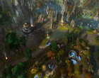 Heroes of Might and Magic 6 hmm6-50.jpg