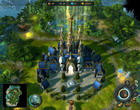 Heroes of Might and Magic 6 hmm6-6.jpg