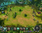 Heroes of Might and Magic 6 hmm6-7.jpg