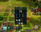 Heroes of Might and Magic 6 homm6110811-1.jpg