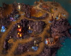 Heroes of Might and Magic 6 homm6110811-13.jpg