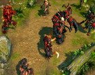Heroes of Might and Magic 6 homm6110811-14.jpg