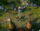 Heroes of Might and Magic 6 homm6110811-4.jpg