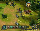 Heroes of Might and Magic 6 homm6110811-5.jpg