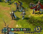 Heroes of Might and Magic 6 homm6110811-6.jpg