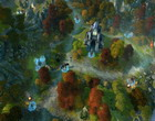 Heroes of Might and Magic 6 homm6110811-7.jpg