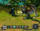 Heroes of Might and Magic 6 homm6110811-9.jpg