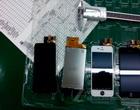 iPhone iPhone-5S-2.jpg