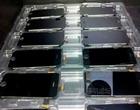 iPhone iPhone-5S-3.jpg