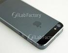 iPhone iphone5case13.jpg