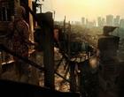 Max Payne 3 maxpayne3-16.jpg