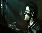 Max Payne 3 maxpayne3-17.jpg