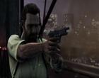 Max Payne 3 maxpayne3-18.jpg