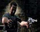 Max Payne 3 maxpayne3-19.jpg