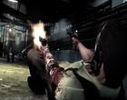 Max Payne 3 maxpayne3-20.jpg
