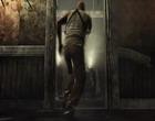 Max Payne 3 maxpayne3-21.jpg