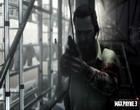 Max Payne 3 maxpayne3-23.jpg