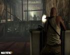 Max Payne 3 maxpayne3130911-1.jpg