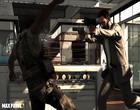 Max Payne 3 maxpayne3130911-2.jpg