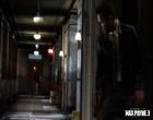 Max Payne 3 maxpayne3300811-1.jpg
