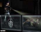 Max Payne 3 maxpayne3pc1.jpg