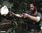 Max Payne 3 maxpayne3pc3.jpg