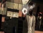 Max Payne 3 mp3021111-1.jpg