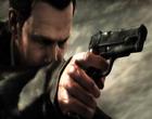 Max Payne 3 mp3021111-10.jpg