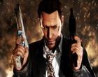 Max Payne 3 mp3021111-11.jpg