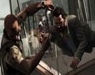 Max Payne 3 mp3021111-12.jpg