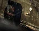 Max Payne 3 mp3021111-2.jpg