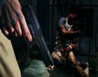 Max Payne 3 mp3021111-3.jpg