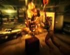 Max Payne 3 mp3021111-4.jpg